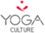 Yoga Culture Logo.png