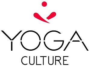 Yoga Culture Logo.png