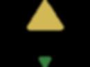Iremia Skin Care logo