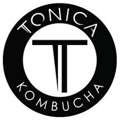 TonicaKombucha Logo.jpeg