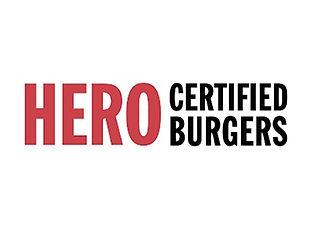 Hero-Burger LOGO.jpg