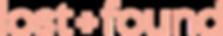 L_M_Secondary-Logo_Rose_3284129a-4db0-44