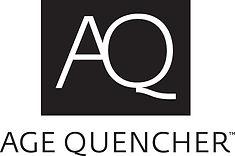 AQ Logo-Black.jpg