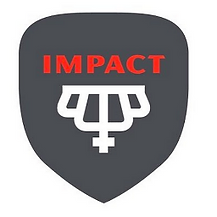 impact kitchen logo.png