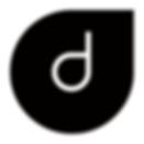 DewSweatHouse Logo.png