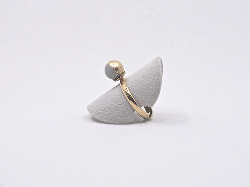 Concrete Collection_ Anello