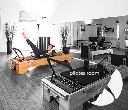 Pilatesroom.jpg