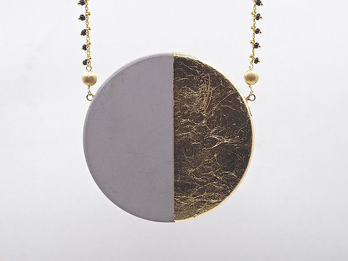 Concrete Collection_ Collana XL