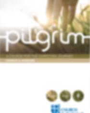 Pilgrim Church and Kingdom.png