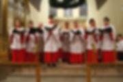 Lessons and Carols Choir.jpg