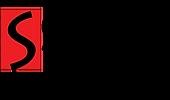 Soulliere Stone Design Logo