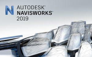 Navisworks-650-300x185