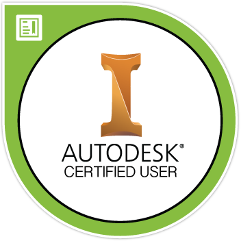 autodesk-inventor-certified-user