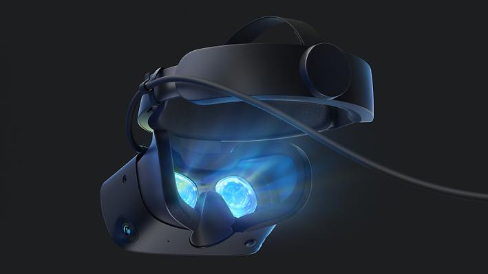 Oculus-Rift-S-2.png