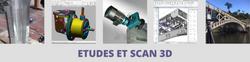 ETUDES ET SCAN 3D (1).png