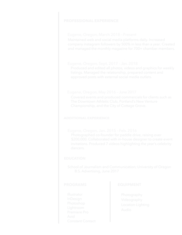 Maxwell_Resume-white-02-02.png