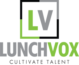 Lunchvox_Logo_Vertical-02.png