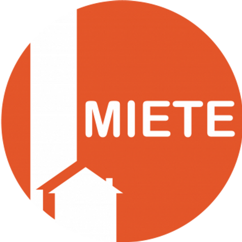 Logo2019-04-1-340x340.png