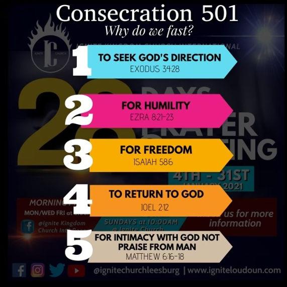 Consecration 501.jpg