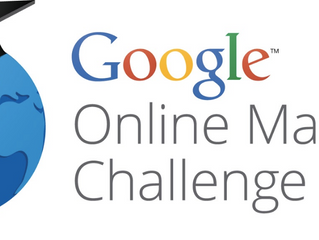 Google Adwords Challenge DOJO