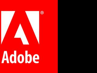 Adobe Dojo