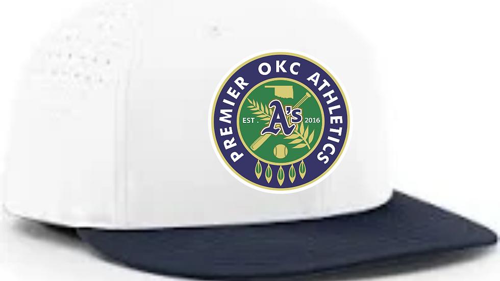 Alternate Game Hat