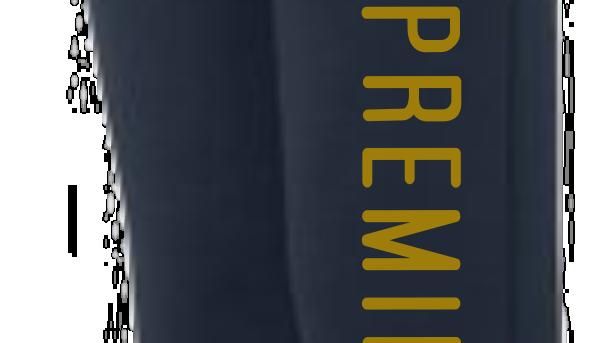 Youth - Champion Open Bottom Sweats