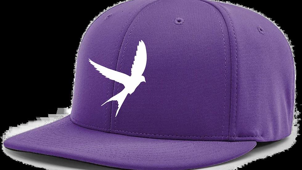 Richardson Game Hat 2020