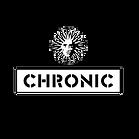 CHRONIC LOGO .png