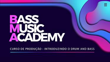 BMA ARTES CURSO.png