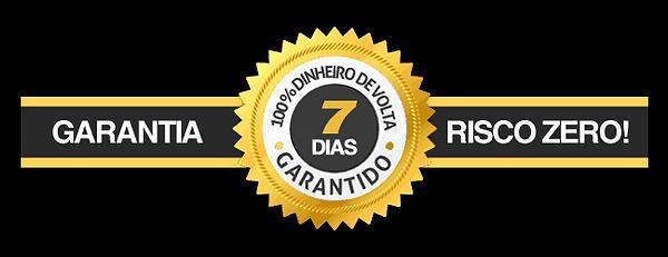 Garantia-de-7-dias-Risco-ZERO-1-1.png
