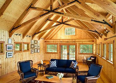 Boat-House-Interior-Main-1419x1024.jpg
