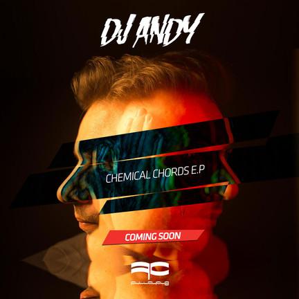 DJ-ANDY---CHEMICAL-CHORDS-E.P---ART---(-