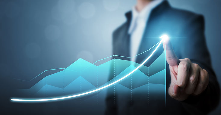 Business Growth1.jpg