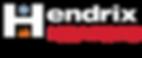 Hendrix Logo.png