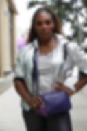 Serena Williams Purple Purse 2019.png