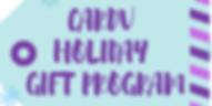 CARDV Holiday Gift Tag.png