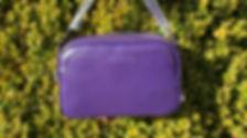 Purple Purse Pic Revised 2.jpg