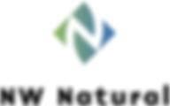 nw-natural_owler_20181220_003819_origina