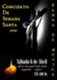 Cartel Semana Santa 2019_page-0001.jpg