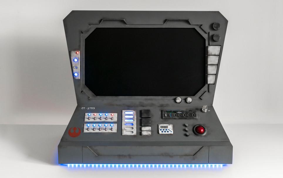 Starwars_Monitor_001.jpg