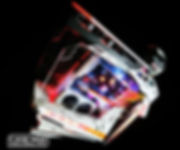 HammanChronicle - Robo - Recall2.JPG