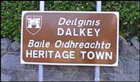Dalkey 1.jpeg