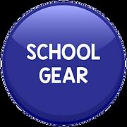 School Gear.png