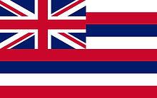 Flag_of_Hawaii_edited.jpg