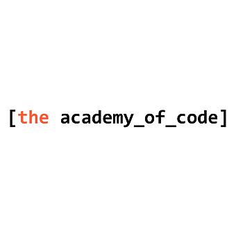Academy of code.png