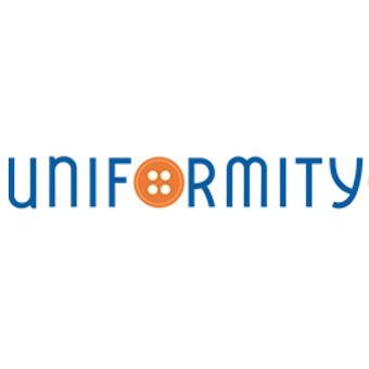 uniformity square.jpg