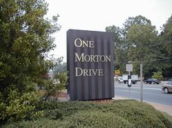 One Morton Drive