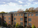 Phase II, inspired by the original, features 1 and 2 Bedroom 2 level lofts and flats that can't be found in other Charlottesville Apartments....
