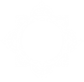 community yoga logo (white).png